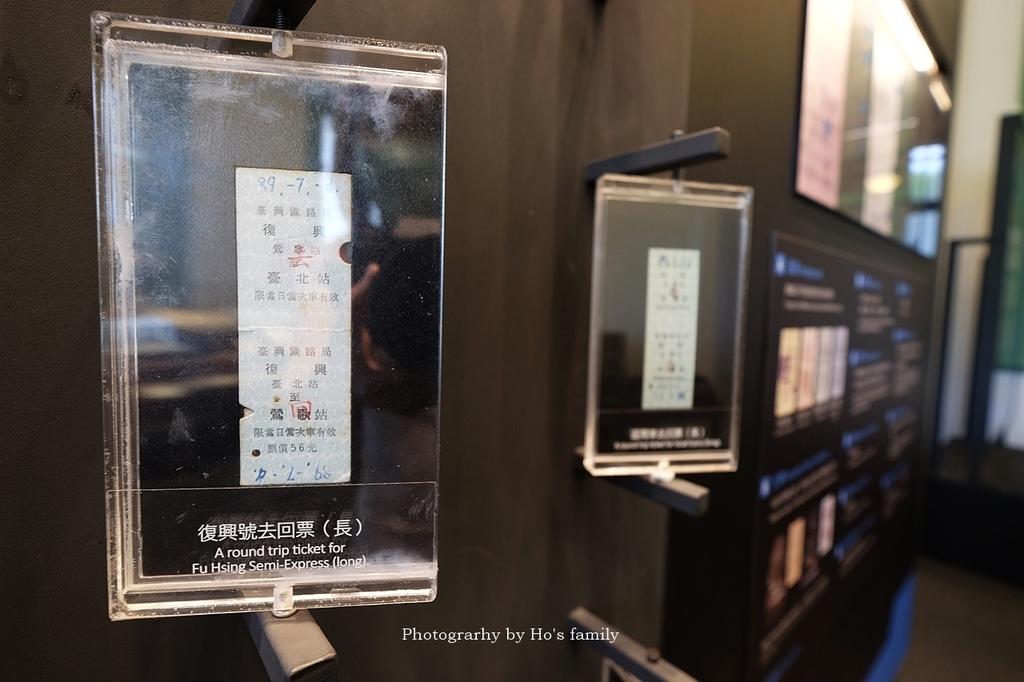【台北親子室內景點】國立臺灣博物館鐵道部園區9.JPG