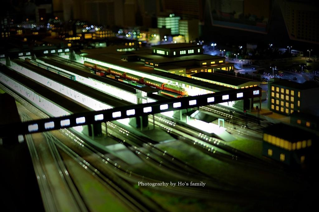 【台北親子室內景點】國立臺灣博物館鐵道部園區74.JPG