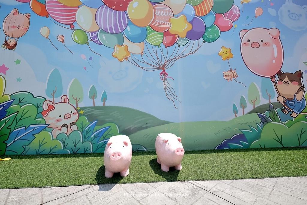 【嘉義親子景點】三隻小豬觀光農場2.JPG