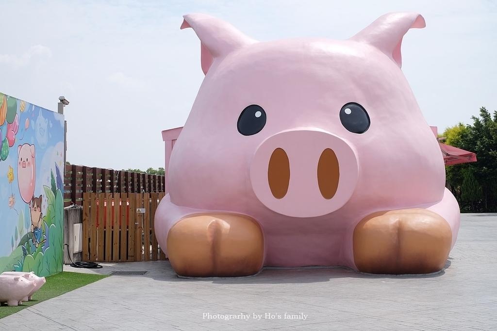【嘉義親子景點】三隻小豬觀光農場3.JPG