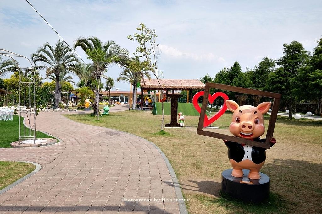 【嘉義親子景點】三隻小豬觀光農場16.JPG