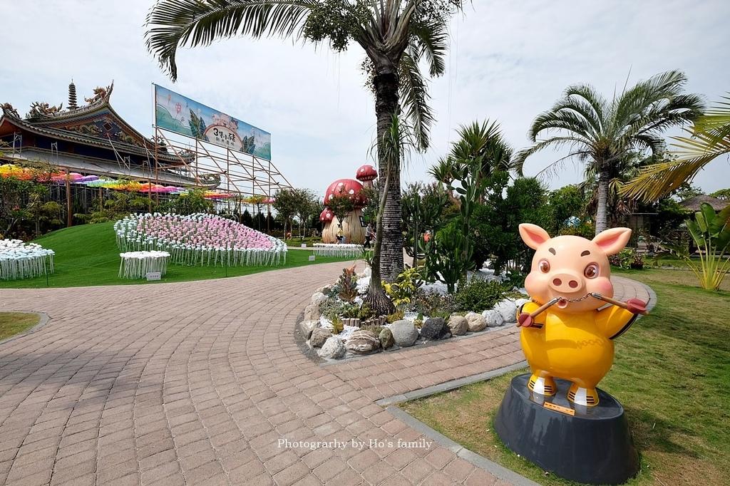 【嘉義親子景點】三隻小豬觀光農場20.JPG