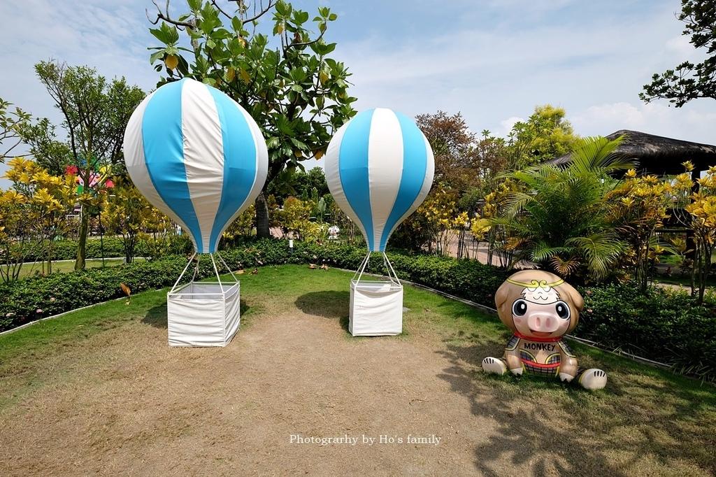 【嘉義親子景點】三隻小豬觀光農場23.JPG
