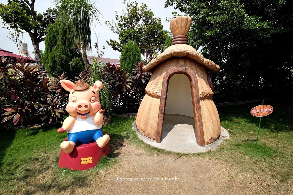 【嘉義親子景點】三隻小豬觀光農場28.JPG