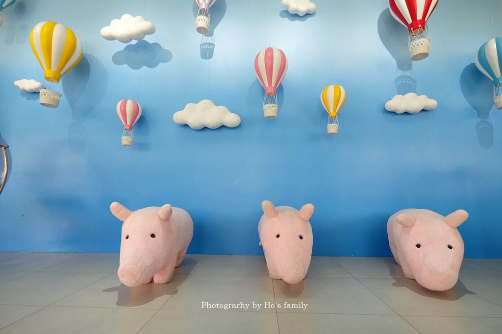 【嘉義親子景點】三隻小豬觀光農場56.JPG