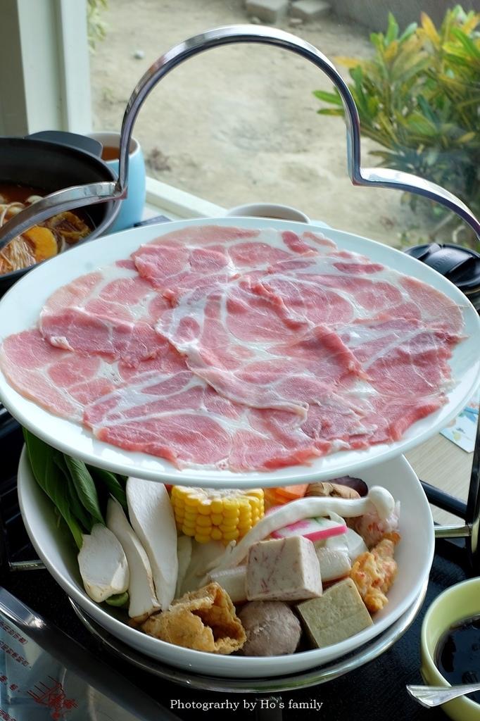 【嘉義親子景點】三隻小豬觀光農場65.JPG