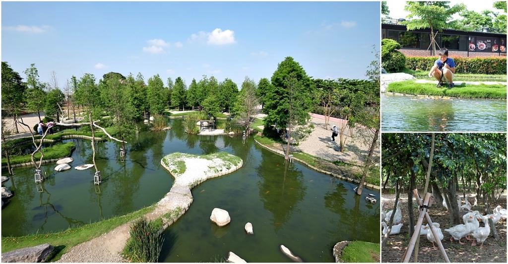 【雲林景點一日遊】澄霖沉香味道森林館~免費親子景點fb.jpg
