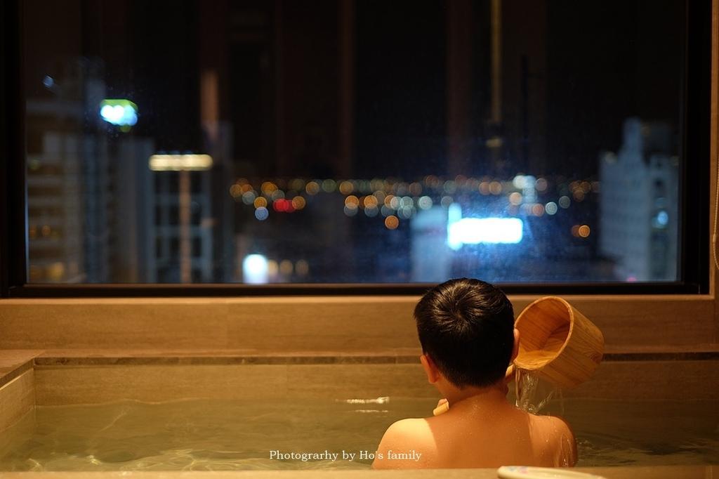【宜蘭親子飯店】礁溪寒沐酒店~宜蘭礁溪溫泉飯店推薦69.JPG