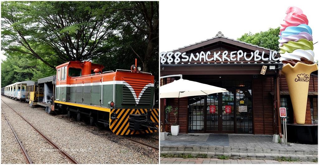 【彰化溪湖景點】溪湖糖廠、66Cheesecake~免門票ig新景點fb.jpg