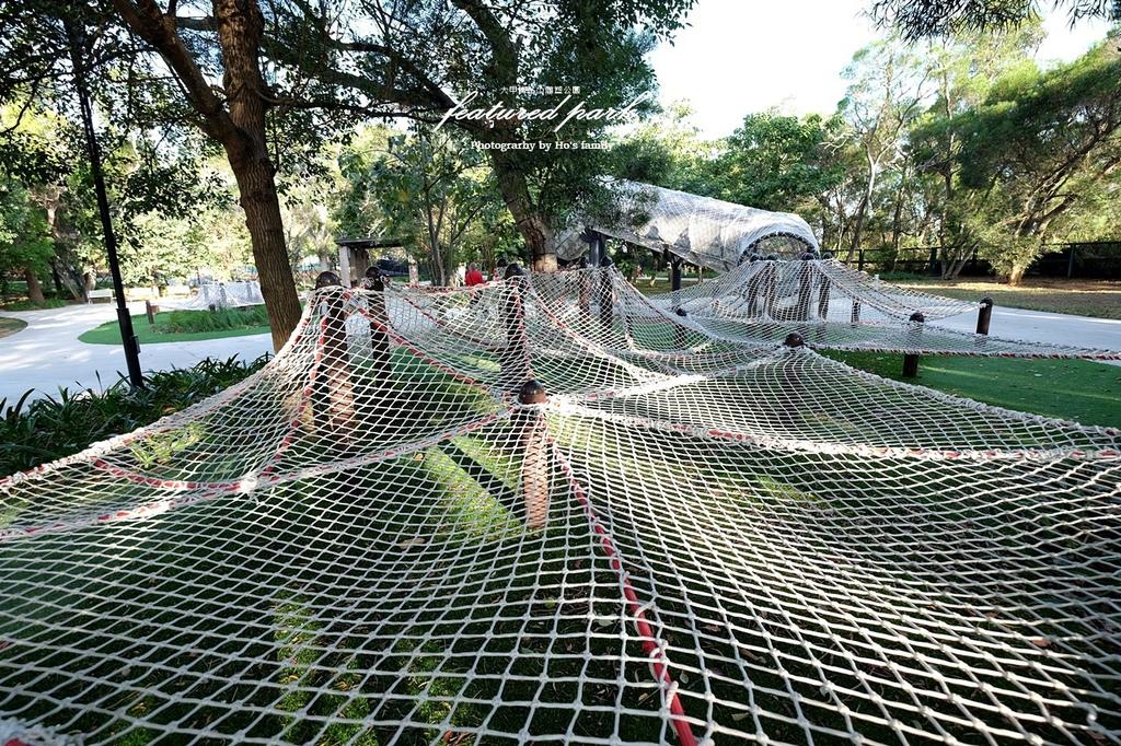【台中親子景點特色公園】大甲鐵砧山雕塑公園16.JPG