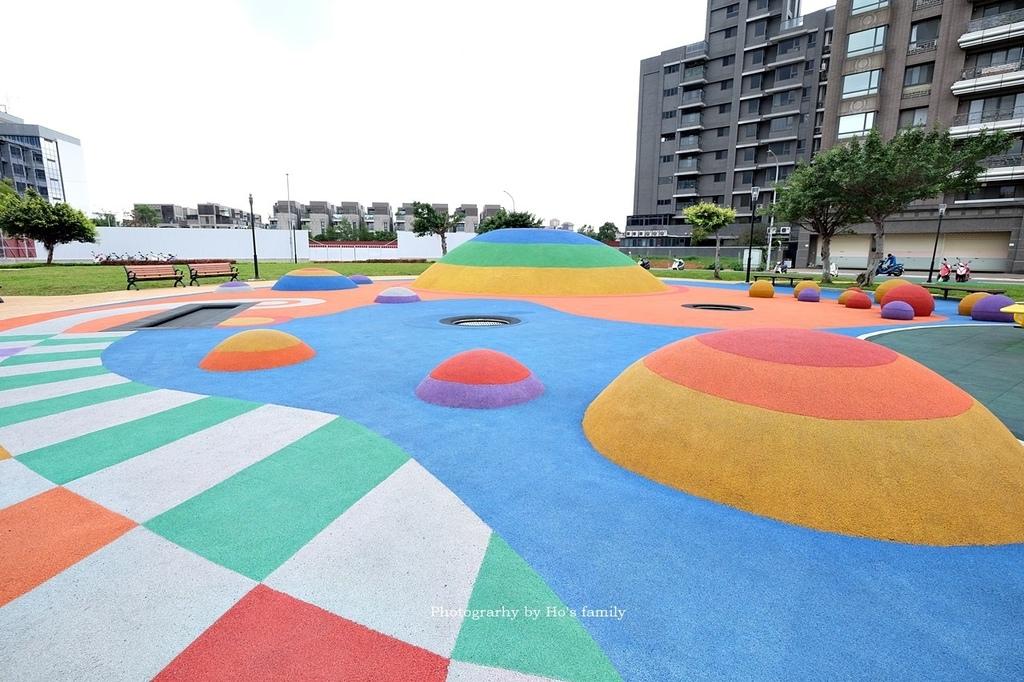 【林口特色共融公園】市17跳跳糖兒童遊戲場刊頭.JPG