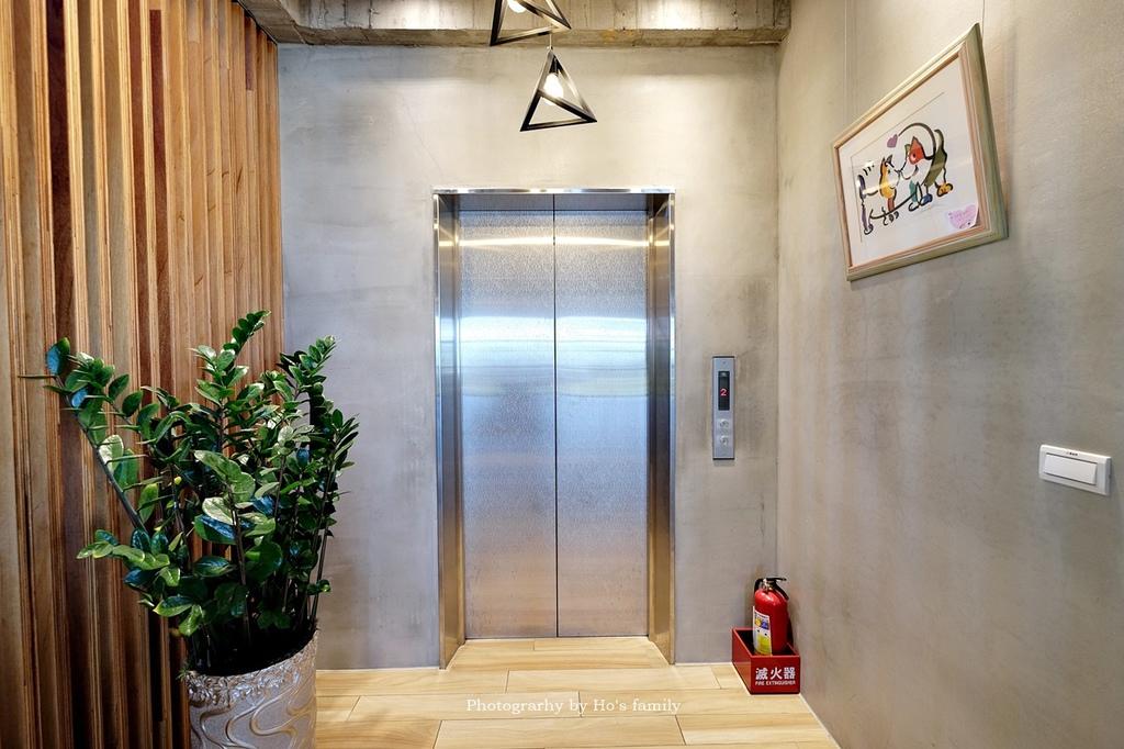 【新竹親子寵景觀餐廳】卡菲努努明星店5.JPG