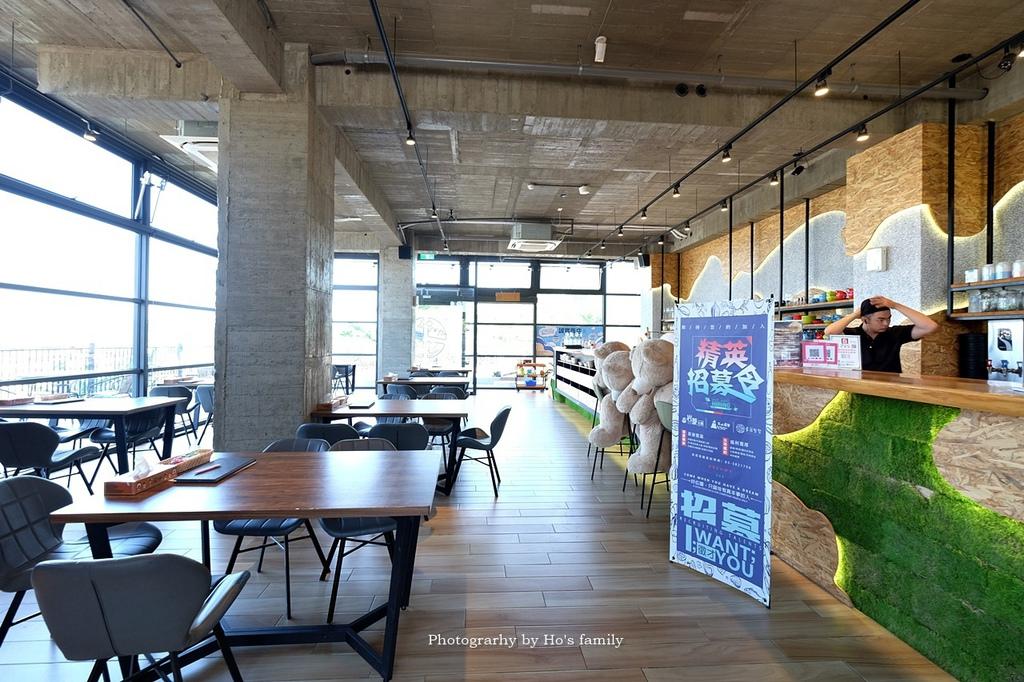 【新竹親子寵景觀餐廳】卡菲努努明星店4.JPG