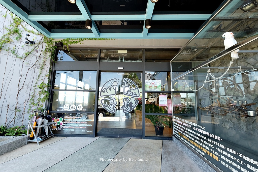 【新竹親子寵景觀餐廳】卡菲努努明星店2.JPG