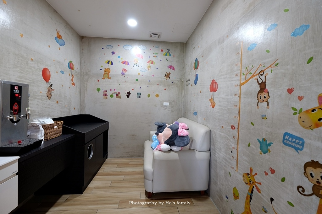 【新竹親子寵景觀餐廳】卡菲努努明星店7.JPG