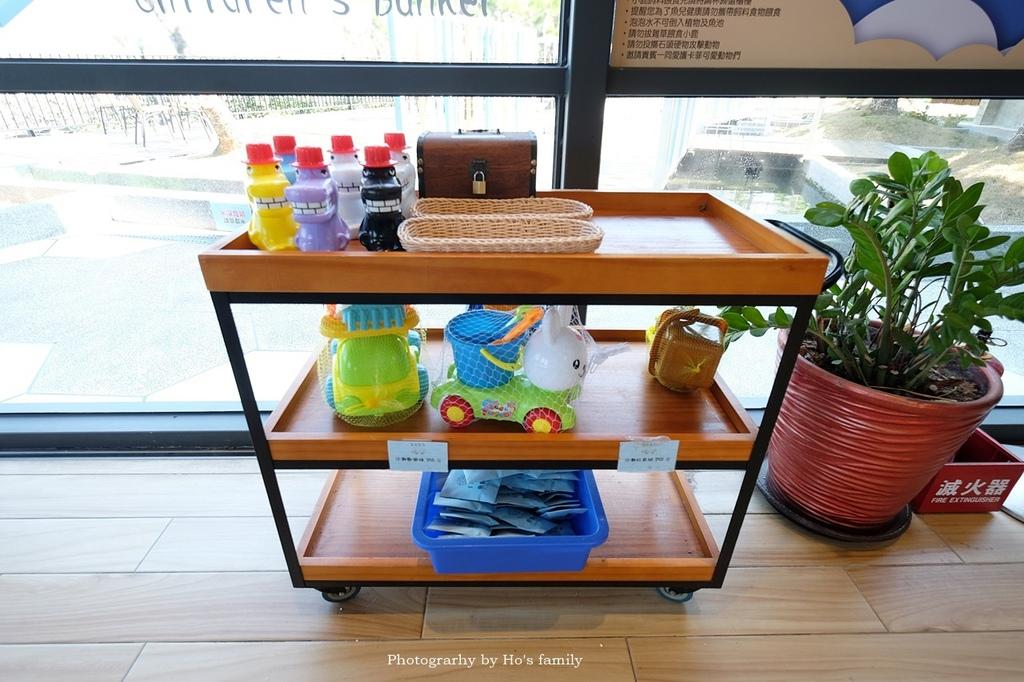 【新竹親子寵景觀餐廳】卡菲努努明星店10.JPG