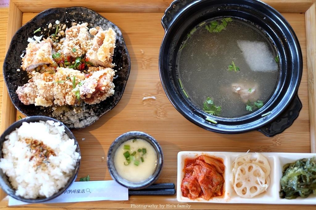 【新竹親子寵景觀餐廳】卡菲努努明星店24.JPG