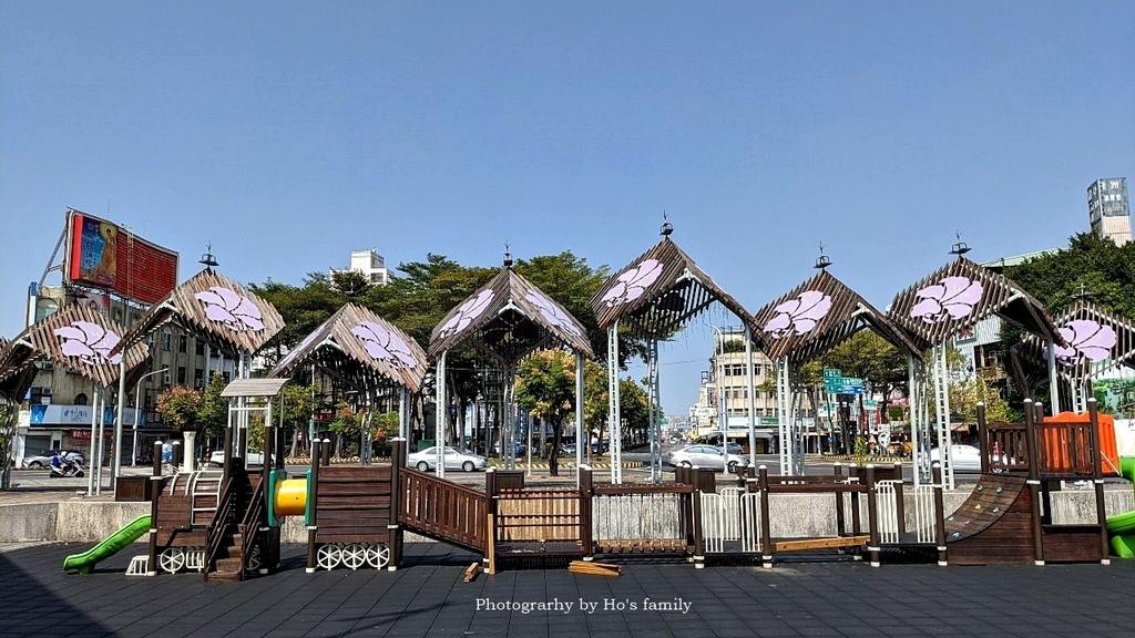 【嘉義親子景點】番仔溝公園2.JPG