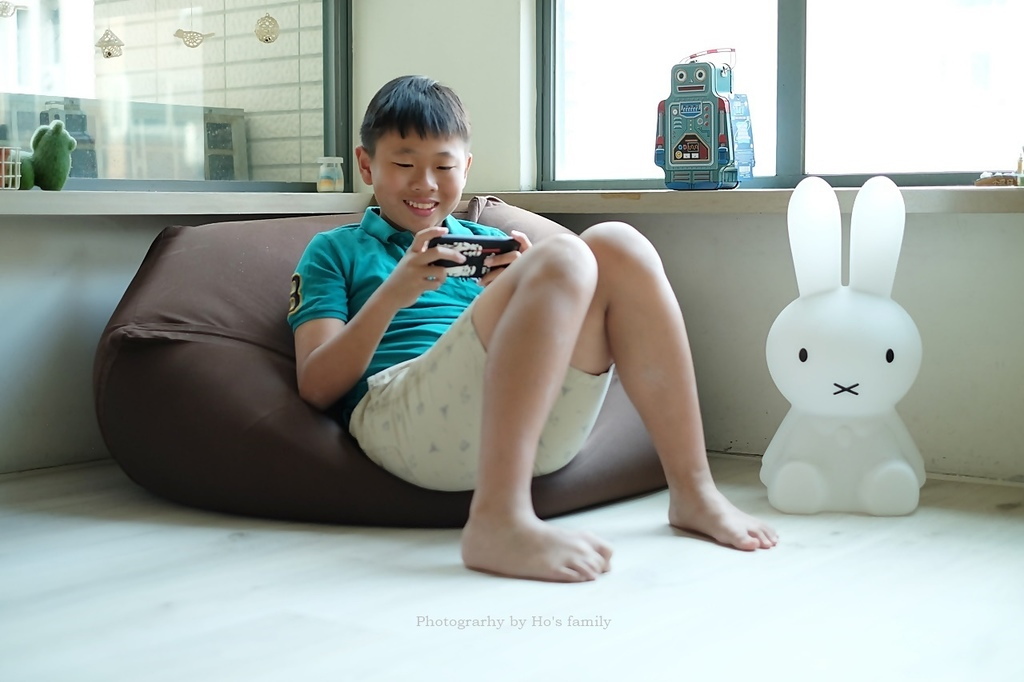 PC-cillin家長守護版~管理兒童上網手機電腦使用時間.JPG