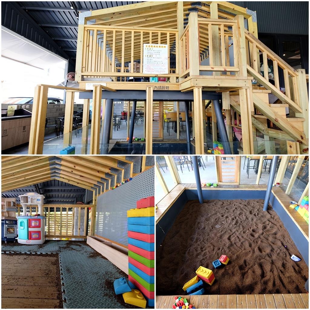 【宜蘭室內親子景點】85度C 五結親子旗艦店~全台第一間有兒童遊戲區的85度C,宜蘭雨天備案.jpg