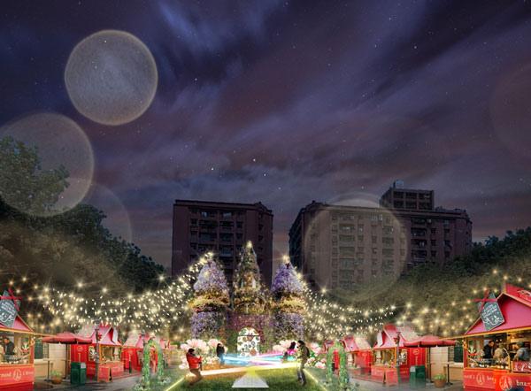 2020~2021新北歡樂耶誕城11.jpg