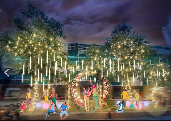 2020~2021新北歡樂耶誕城48.jpg