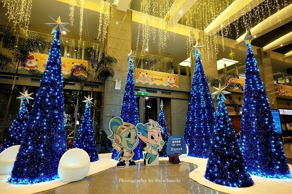 2020~2021新北歡樂耶誕城2.JPG