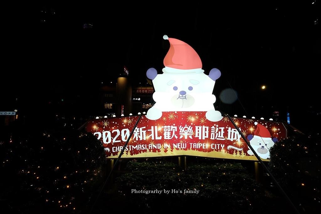 2020~2021新北歡樂耶誕城1.JPG