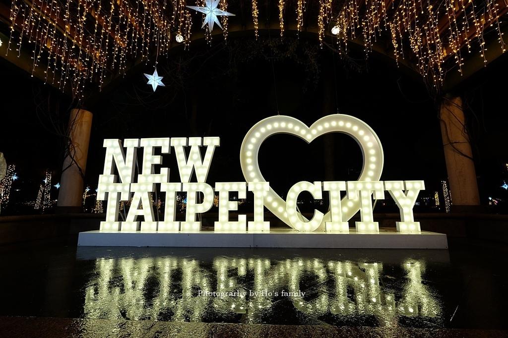 2020~2021新北歡樂耶誕城7.JPG
