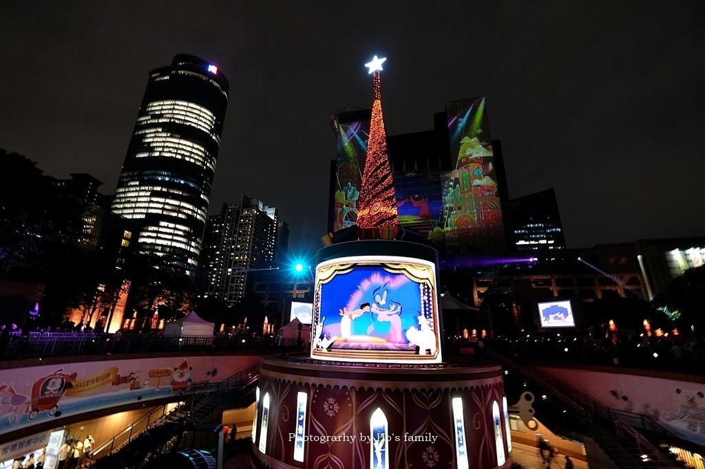 2020~2021新北歡樂耶誕城58.JPG