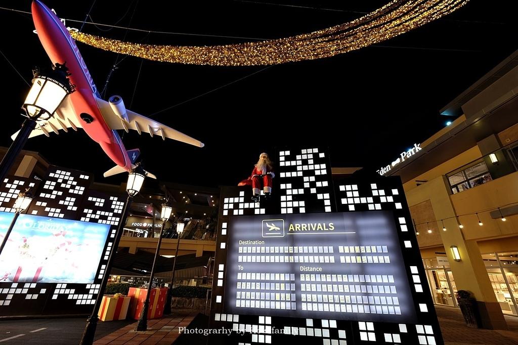 【桃園聖誕城2020華泰名品城聖誕村】桃園聖誕節親子景點5.JPG