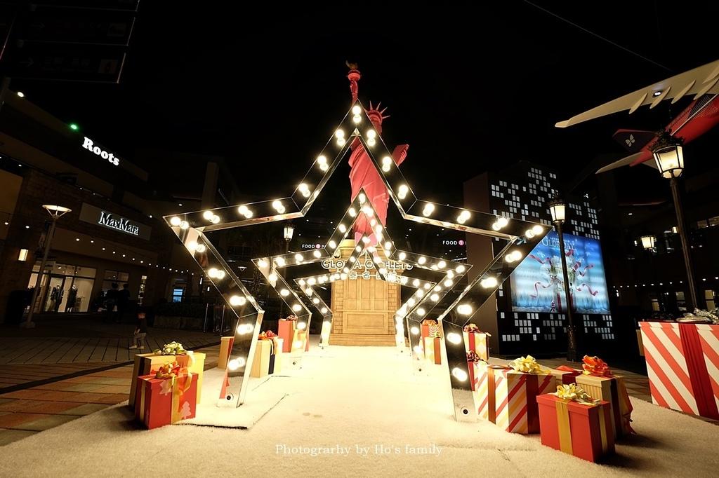 【桃園聖誕城2020華泰名品城聖誕村】桃園聖誕節親子景點6.JPG