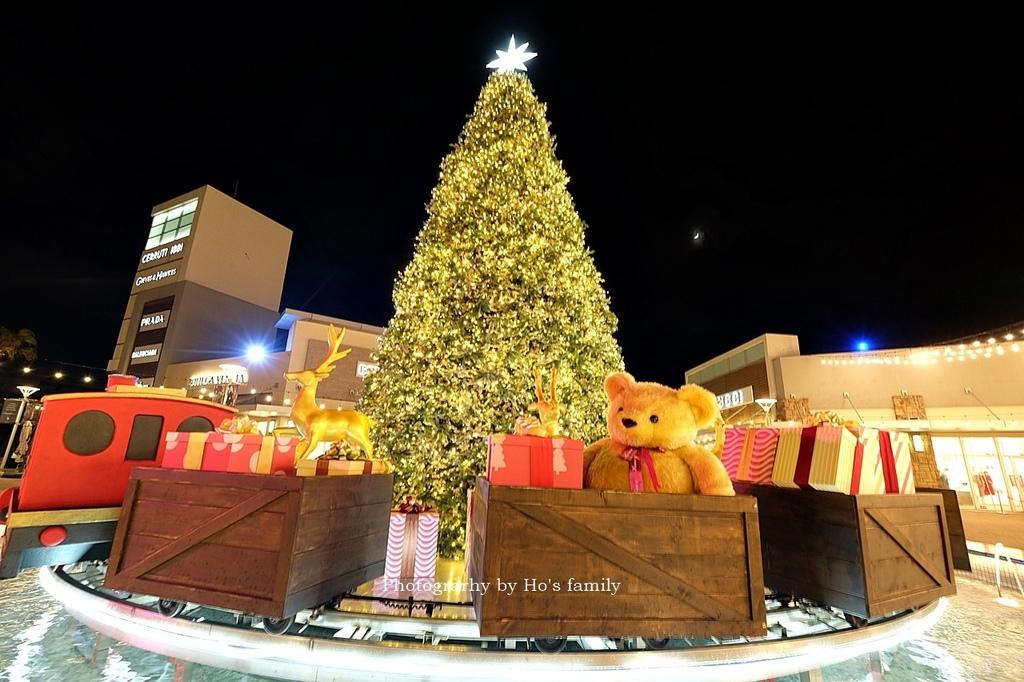 【桃園聖誕城2020華泰名品城聖誕村】桃園聖誕節親子景點13.JPG
