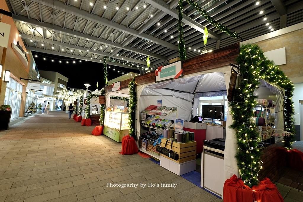 【桃園聖誕城2020華泰名品城聖誕村】桃園聖誕節親子景點18.JPG