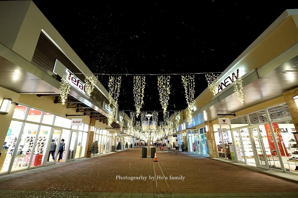 【桃園聖誕城2020華泰名品城聖誕村】桃園聖誕節親子景點19.JPG