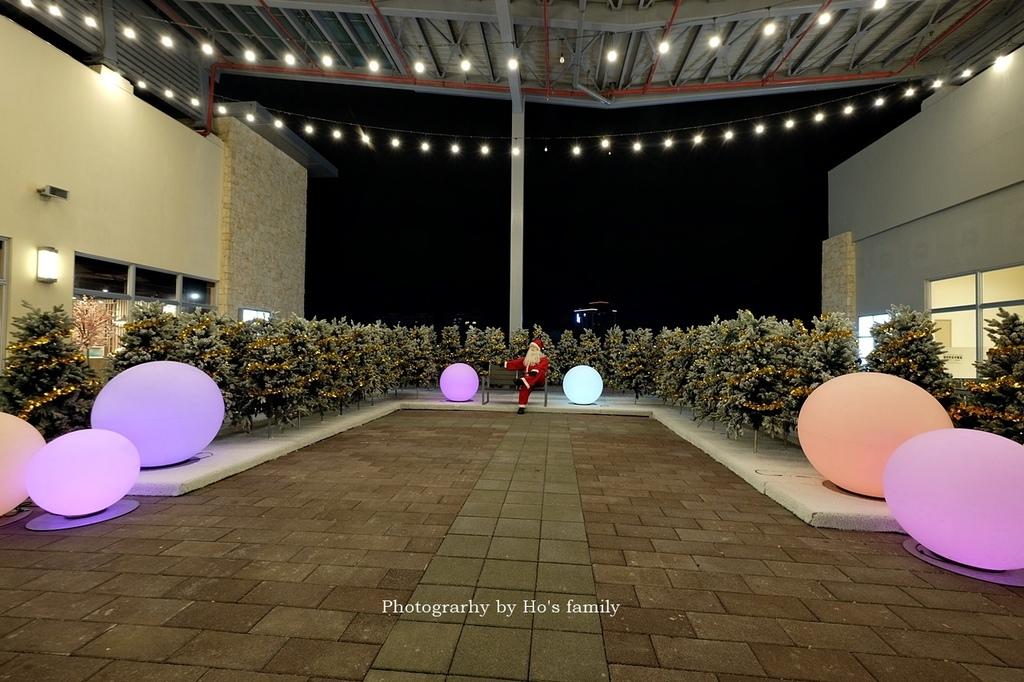 【桃園聖誕城2020華泰名品城聖誕村】桃園聖誕節親子景點23.JPG