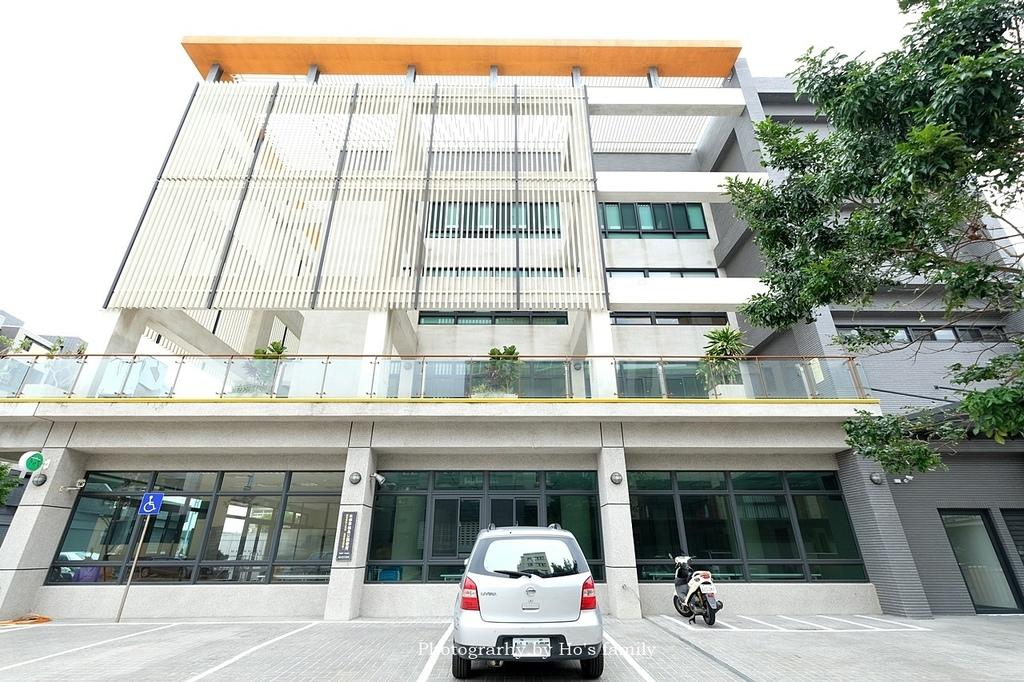 【新竹親子室內景點】新竹市北區親子館1.JPG