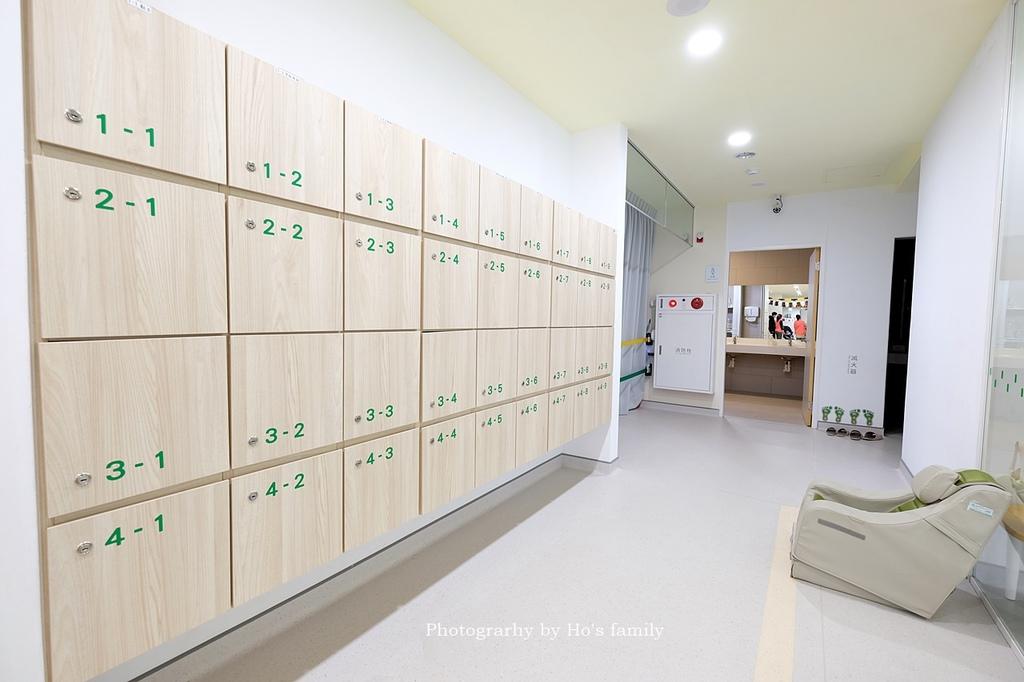 【新竹親子室內景點】新竹市北區親子館4.JPG