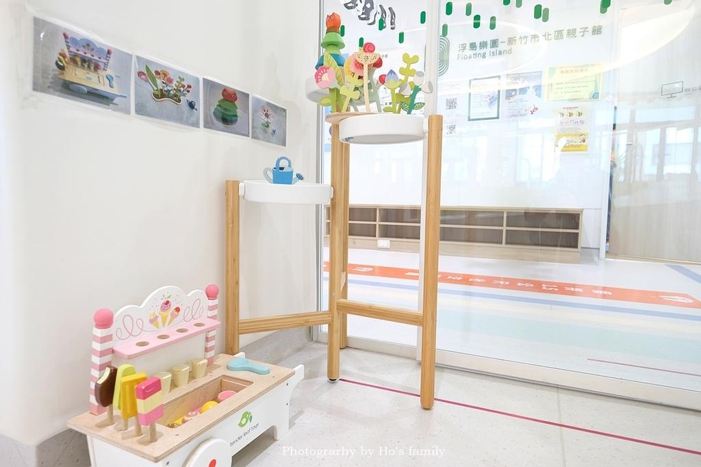 【新竹親子室內景點】新竹市北區親子館5.JPG