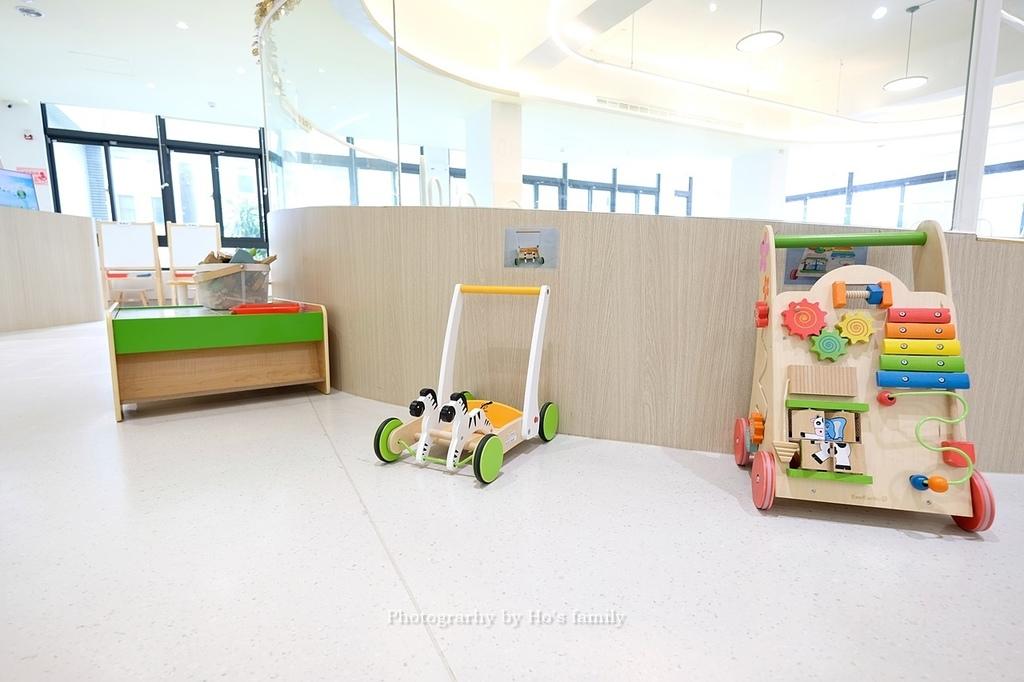 【新竹親子室內景點】新竹市北區親子館7.JPG