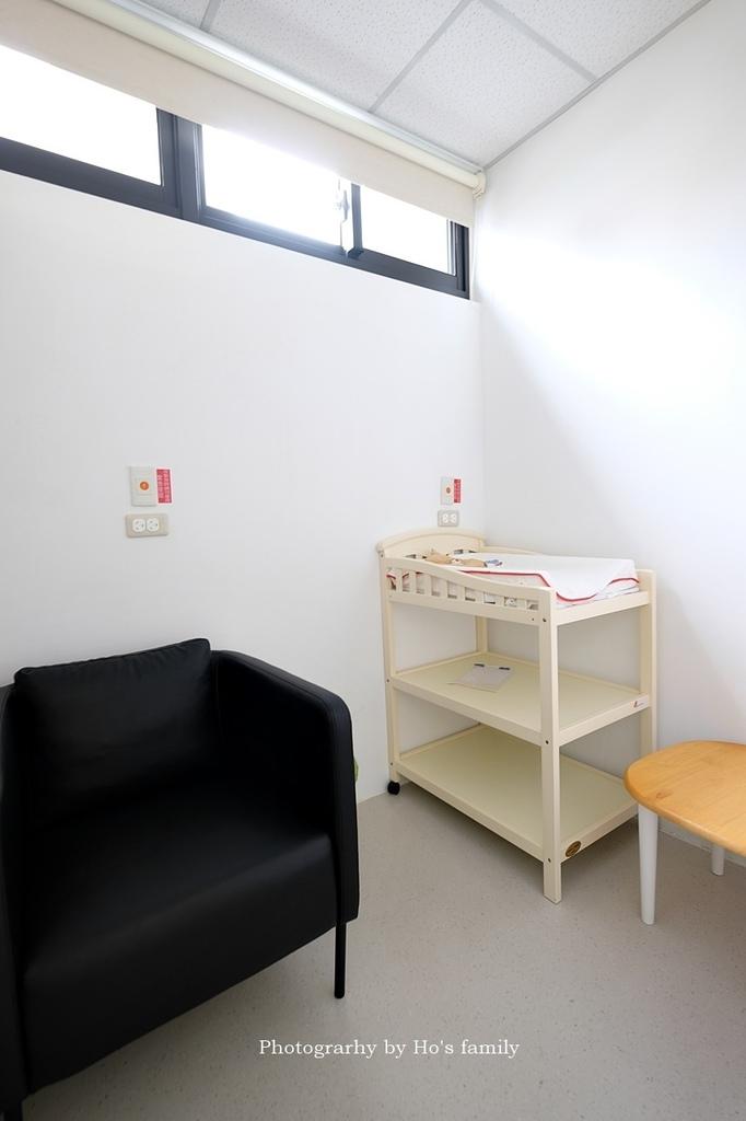 【新竹親子室內景點】新竹市北區親子館42.JPG