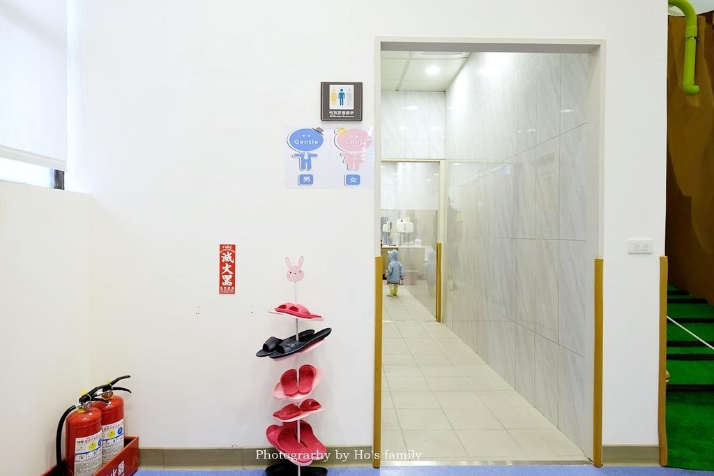 【桃園親子景點】八德興豐親子館41.JPG