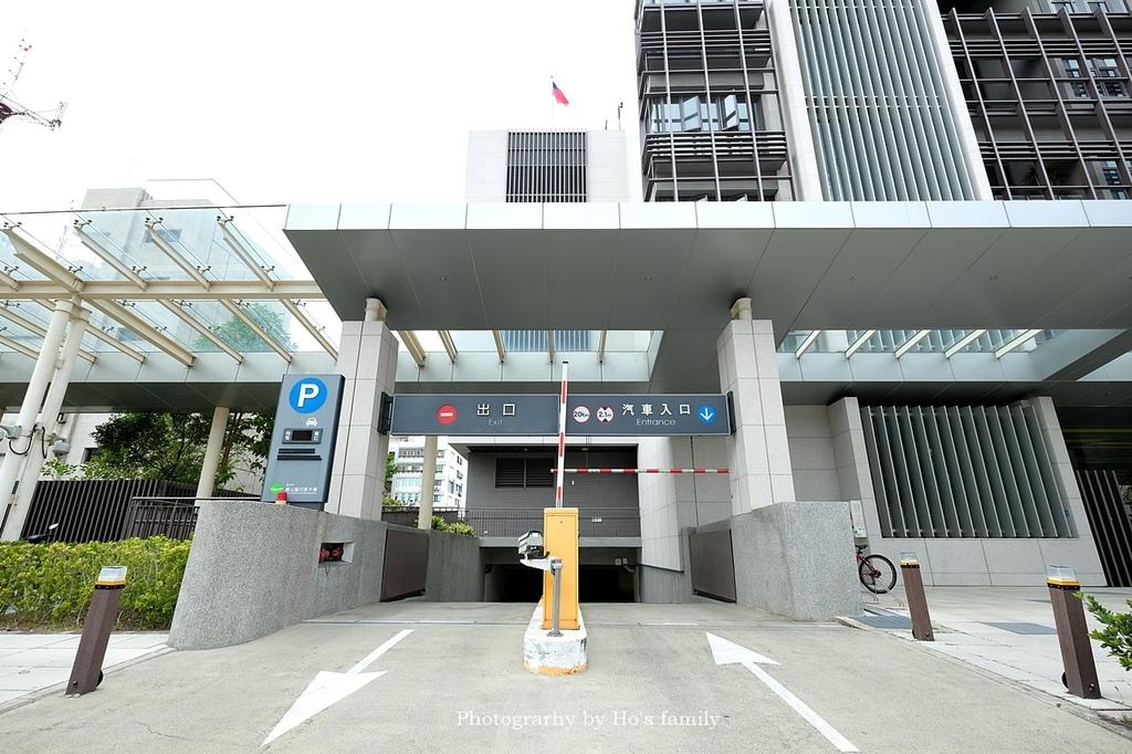 【新竹親子室內景點】香山親子館1.JPG