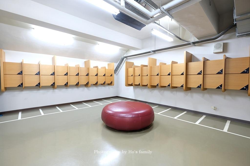 【新竹親子室內景點】香山親子館5.JPG