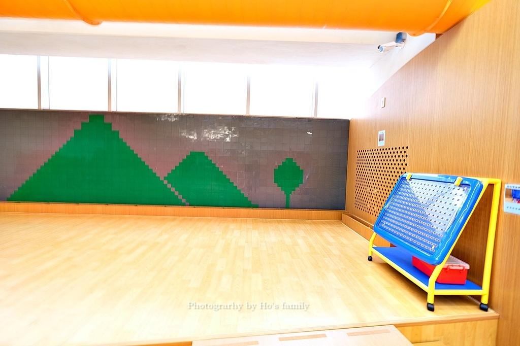 【新竹親子室內景點】香山親子館17.JPG