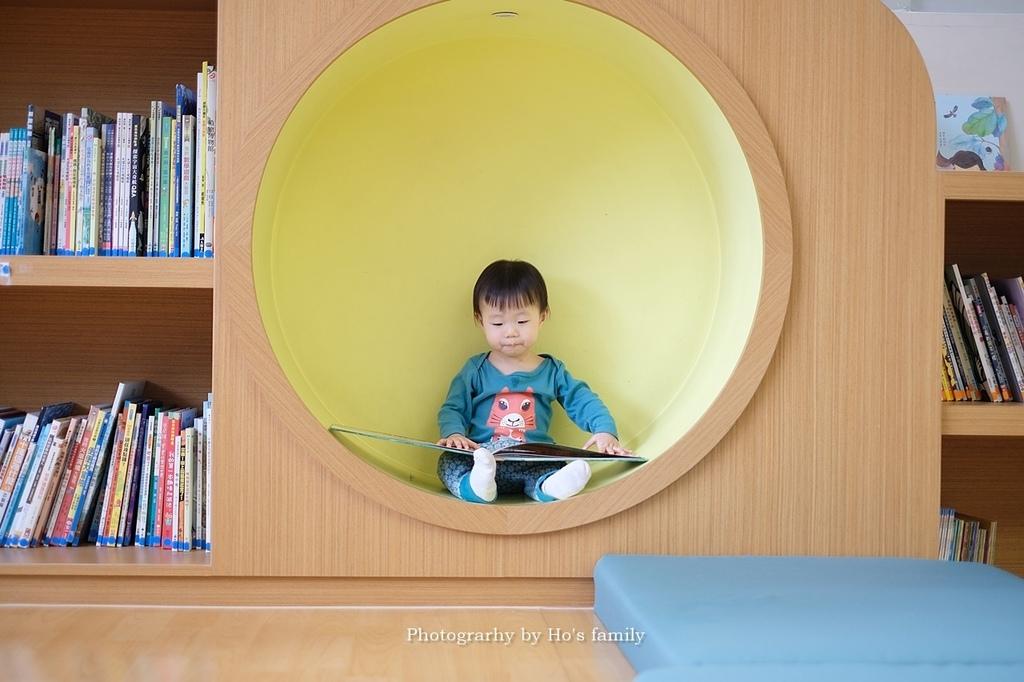 【新竹親子室內景點】香山親子館28.JPG