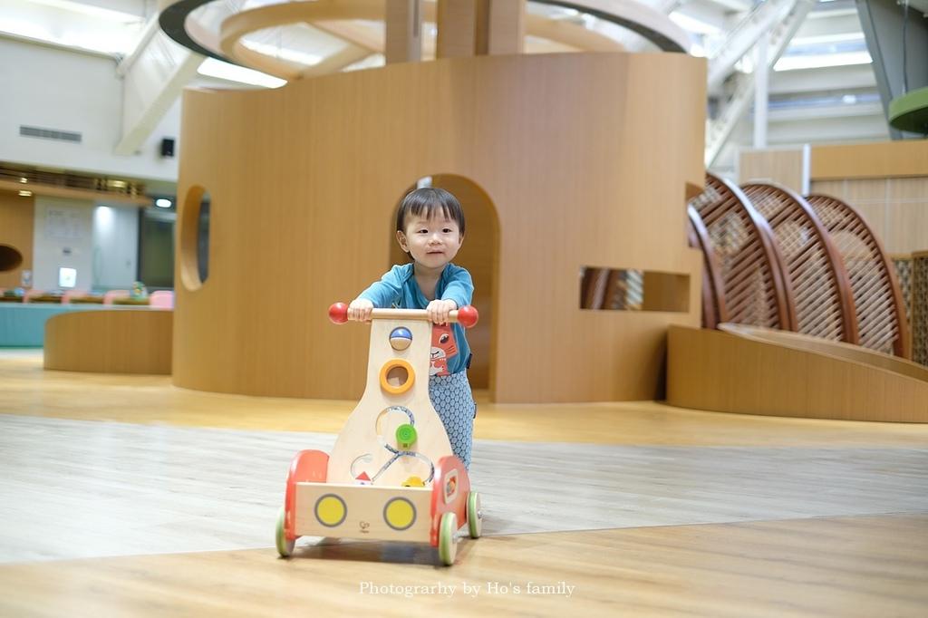 【新竹親子室內景點】香山親子館31.JPG