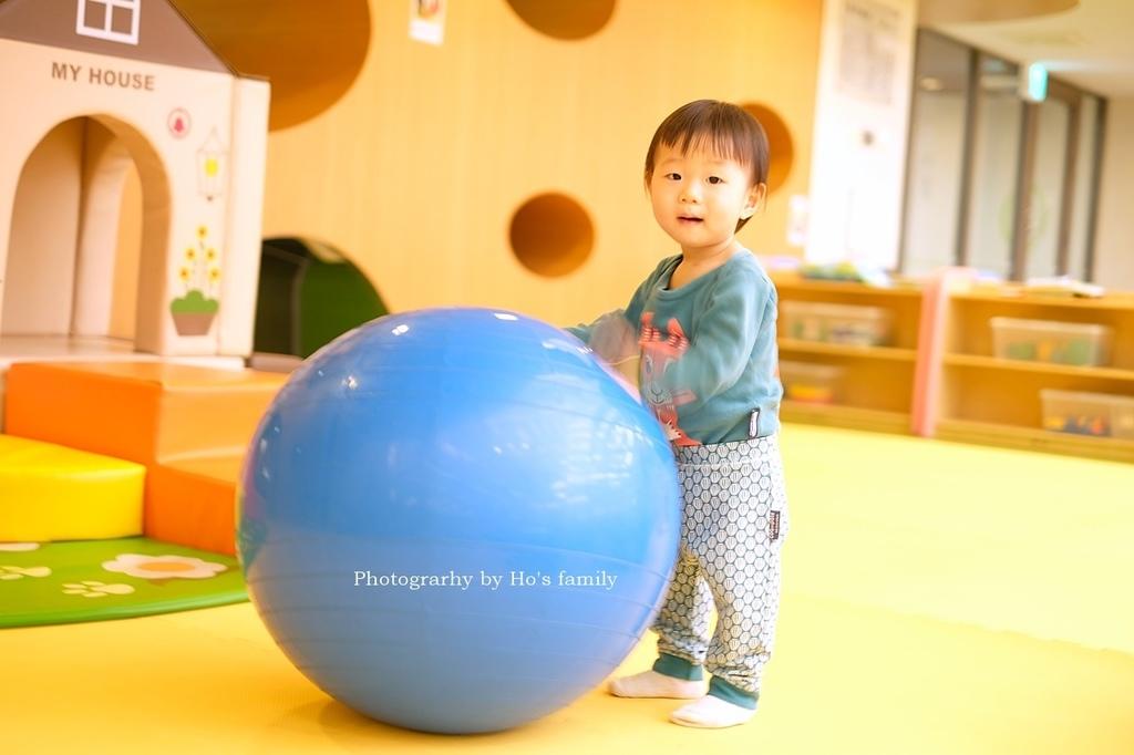 【新竹親子室內景點】香山親子館43.JPG