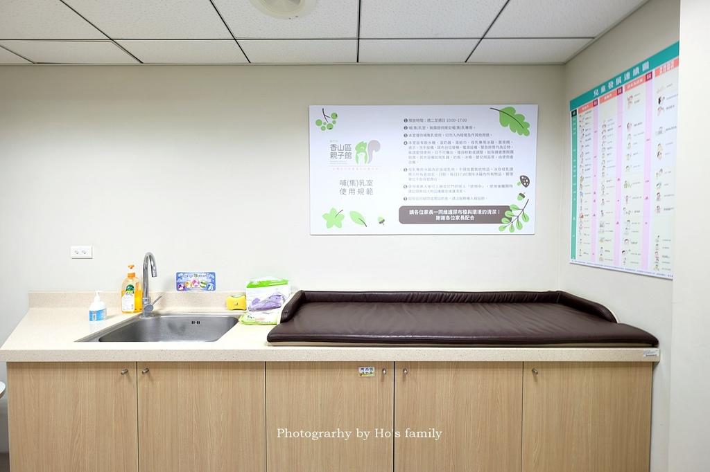 【新竹親子室內景點】香山親子館52.JPG