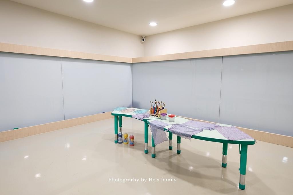【新竹親子室內景點】香山親子館57.JPG
